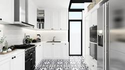 12_kitchen_A.jpg