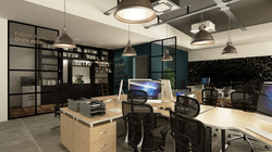14_Office Opt 1.jpg