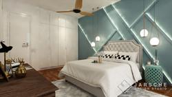 02_Master Bedroom Opt 2.jpg