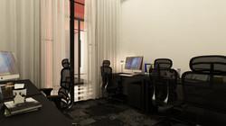11_Offices.jpg