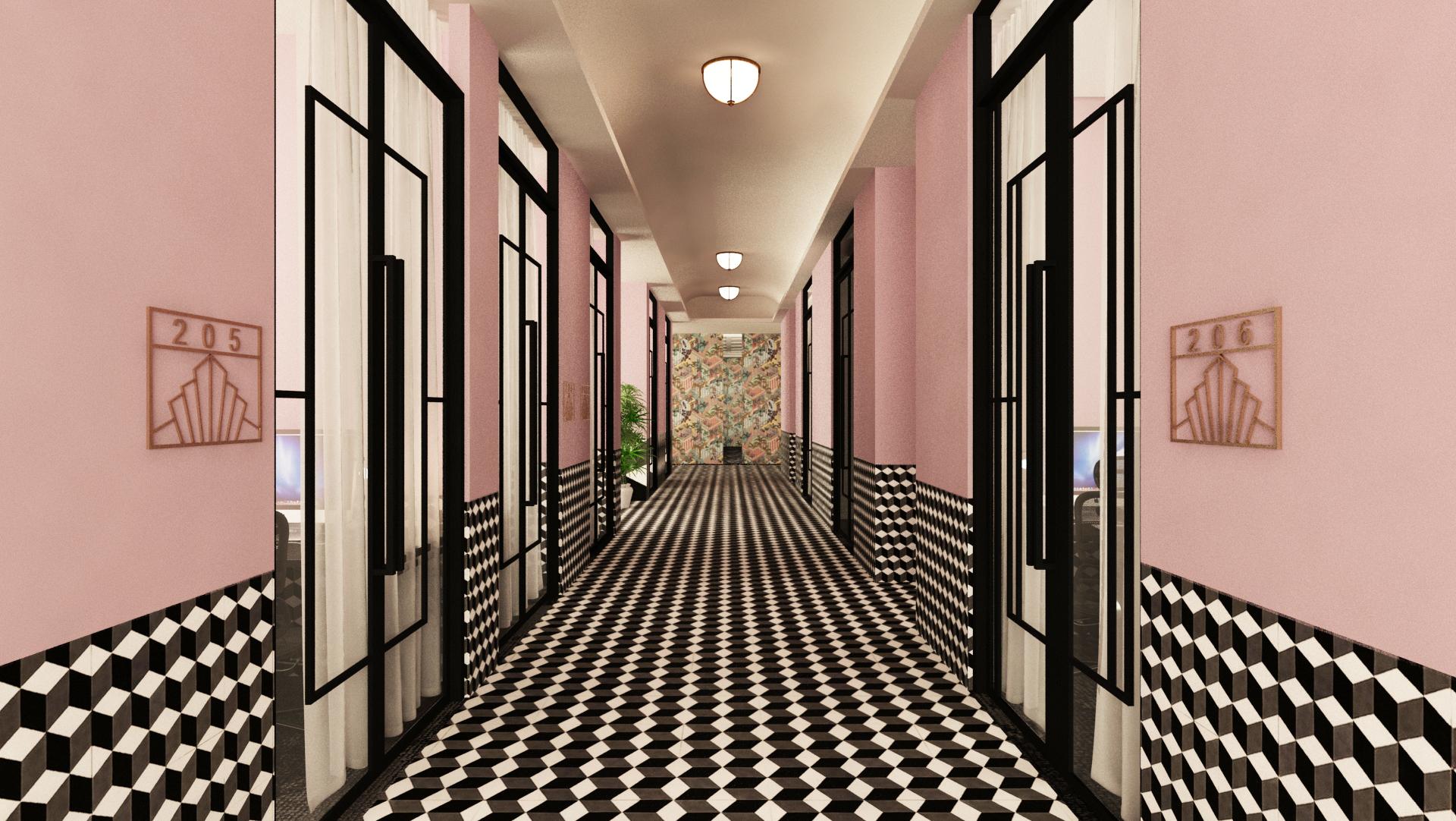 12_Corridor.jpg