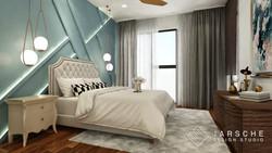 01_Master Bedroom Opt 2.jpg