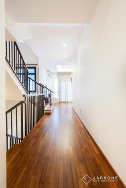 Staircase_V3.jpg