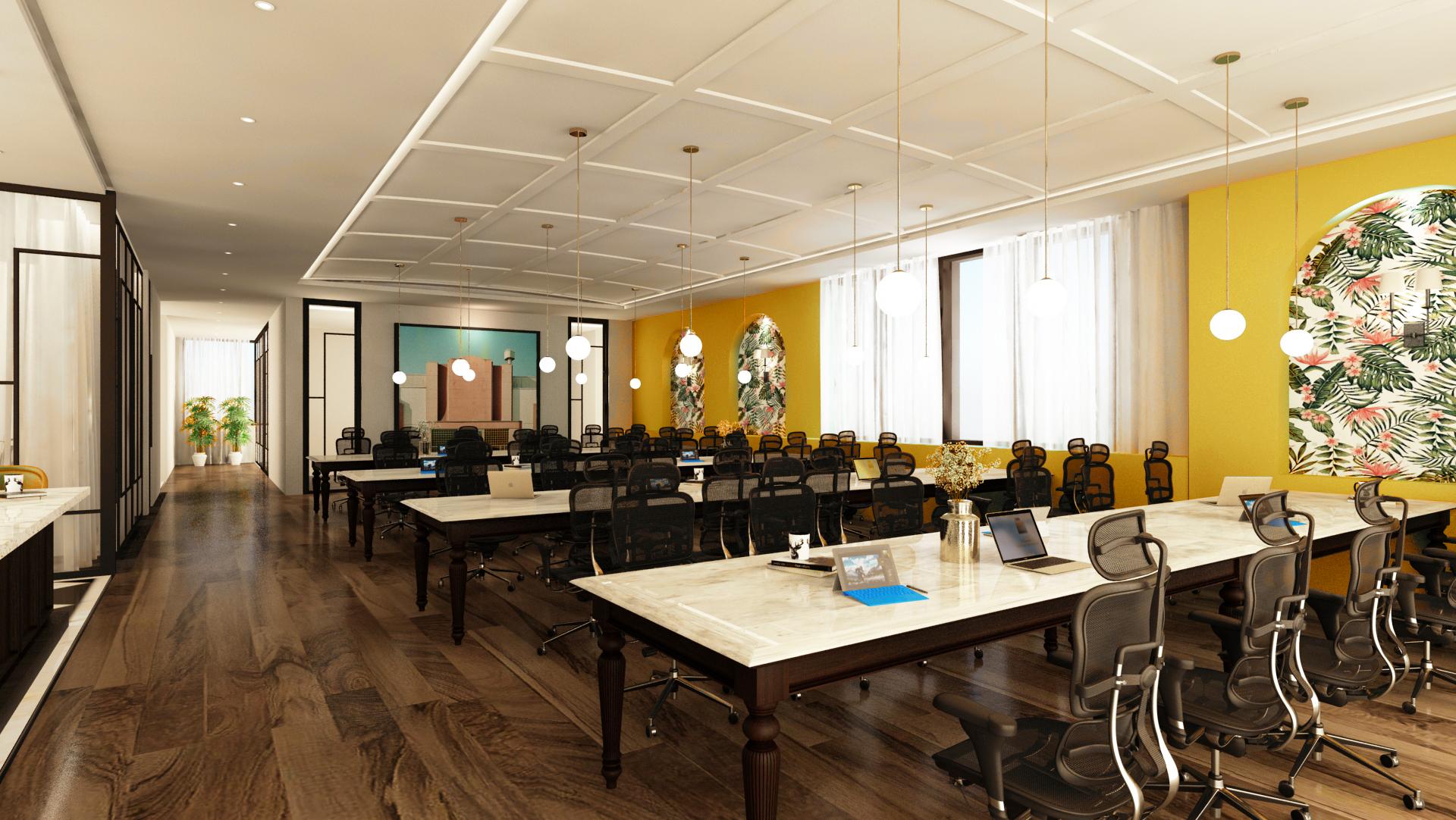 10_Reserved Desk.jpg