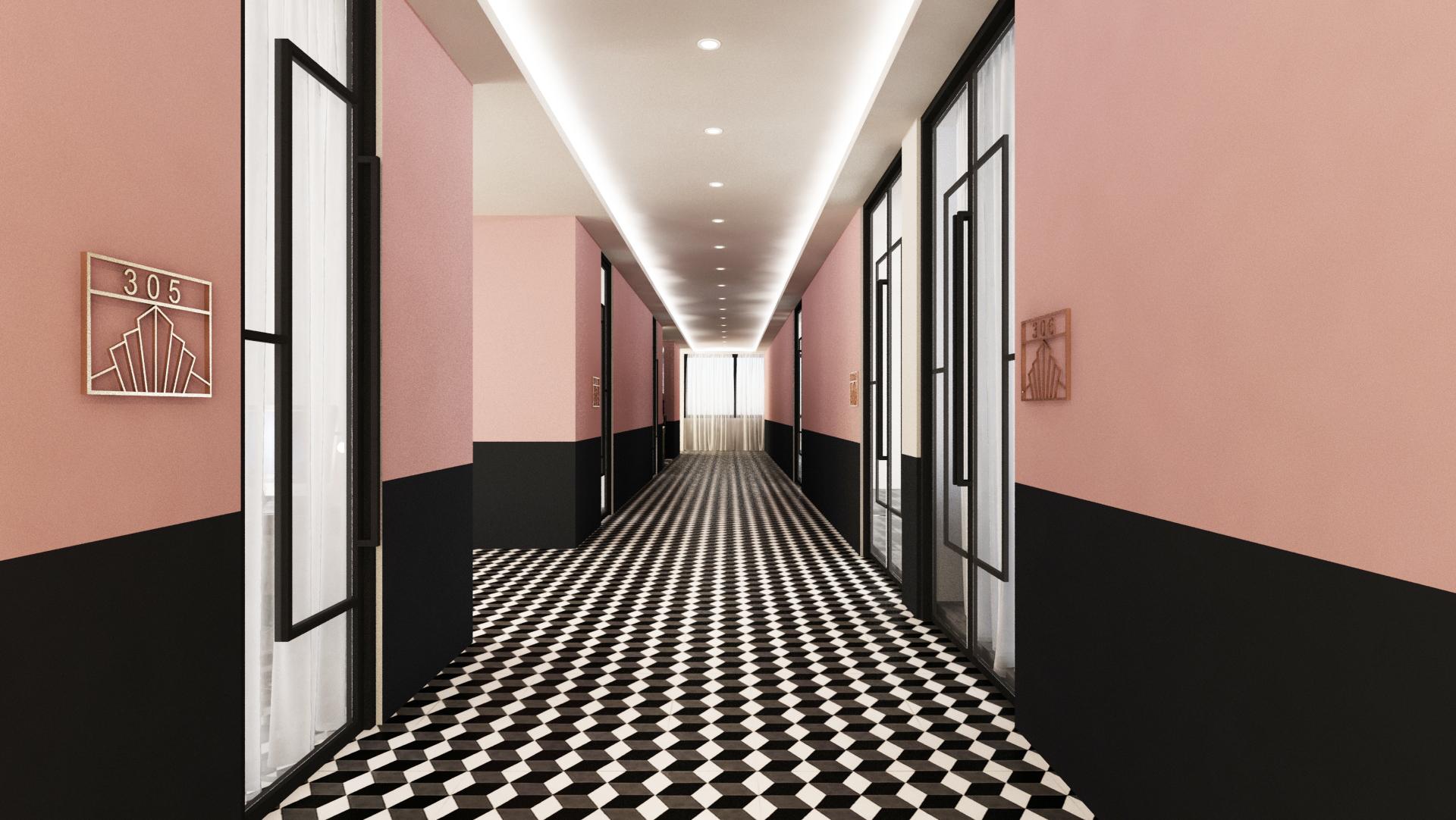 16_Level 9 Corridor.jpg