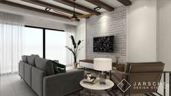 05_Living Room.jpg
