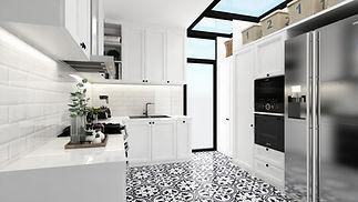 11_kitchen_A.jpg