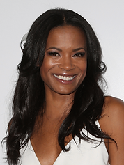 rose-rollins-267701_768x1024.png