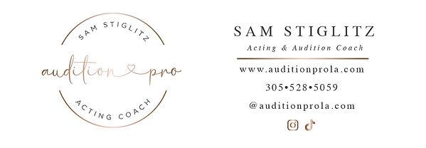 Sam Signature.jpg