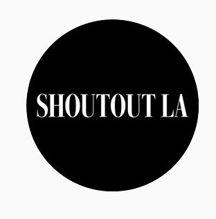 Shoutout+LA+Logo.png