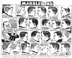 MHS 1954 (Herald)