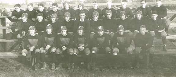 Old MHS TEAM PHOTO(WEB)