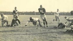 1947 Salem 27 - MHS 7