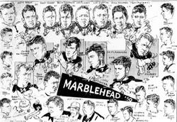 1950 Hearld web