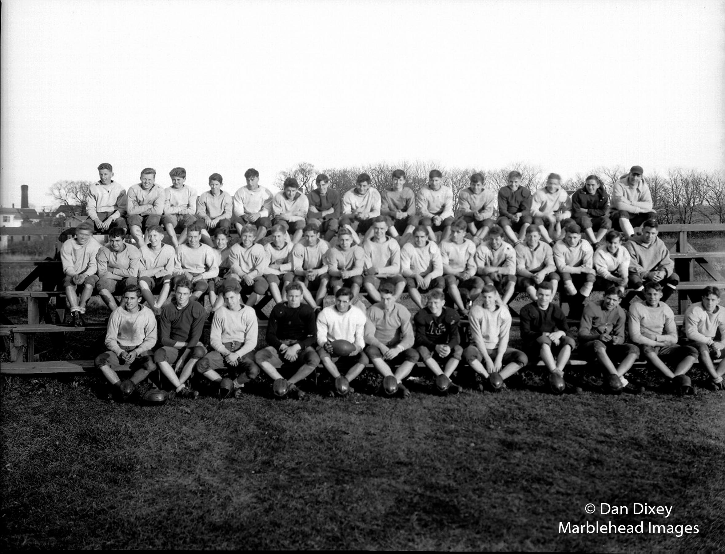 1932-(1)