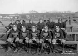1921-(2)