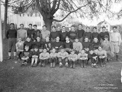 1927-(2)