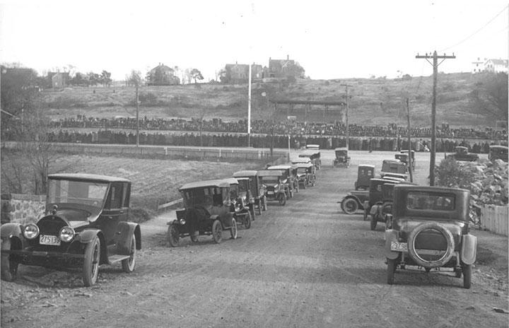 Seaside Park, circa 1920