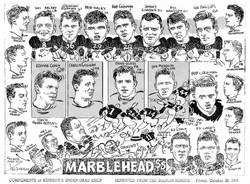 1955 Hearld Web