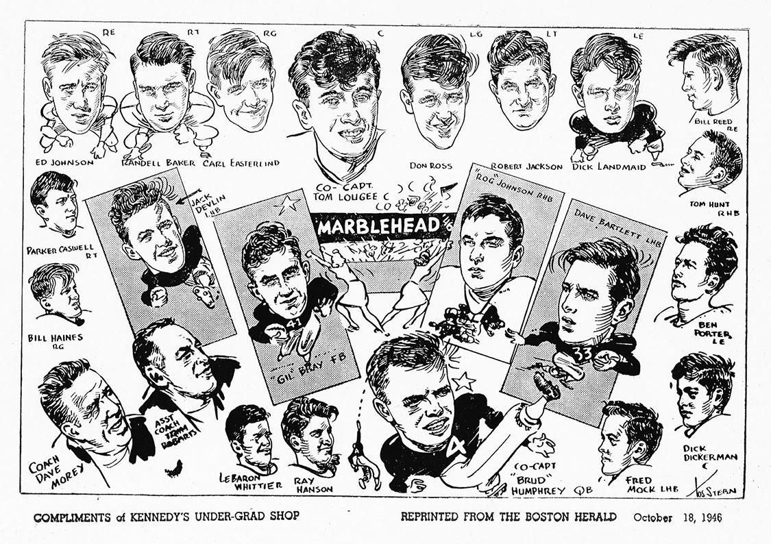 1946 Hearld web