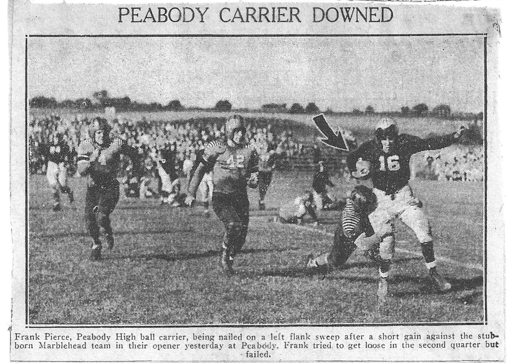 1942-MHS-vs-Peabody2