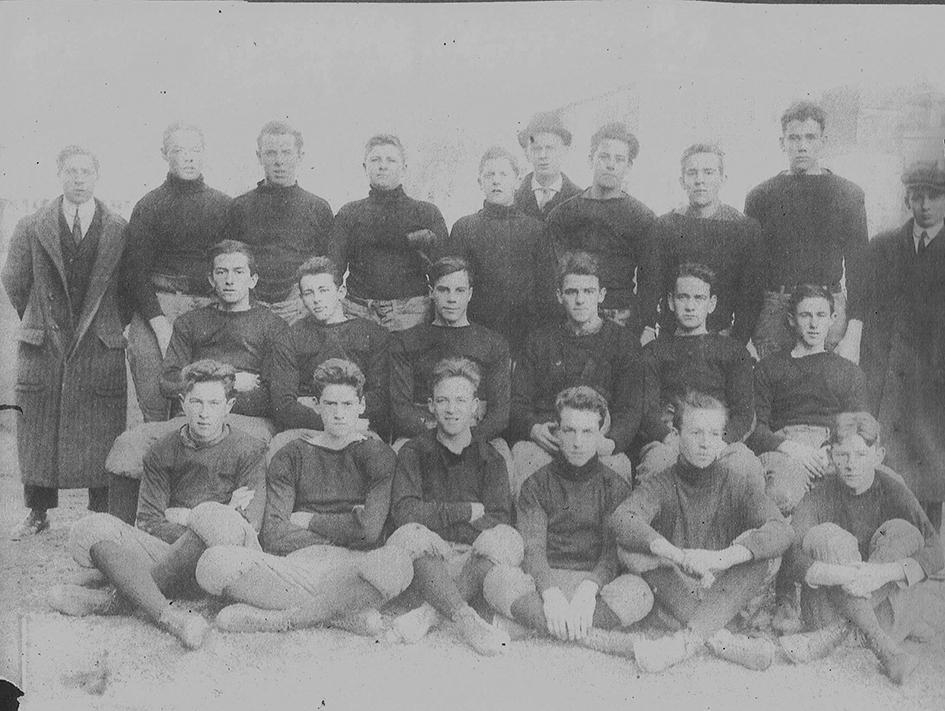MHS 1913 (web)