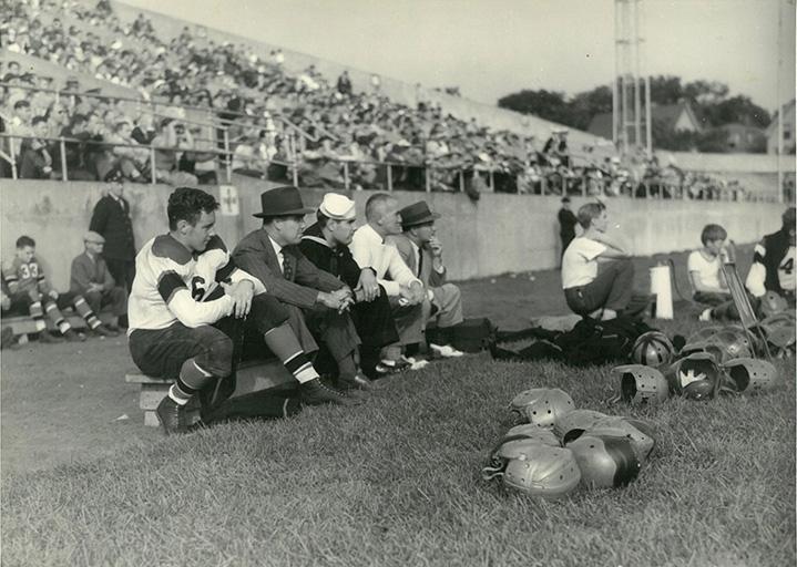 MHS-1943-(Manning-Bowl)