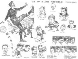 Headlight-1934-Miami-Edison