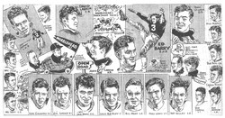 MHS-1942-Team