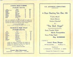 1935_Curtis_HS_program2