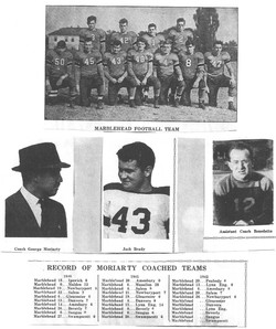 1942-Coach-Moriarty-and-team