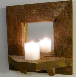 small wall sconces