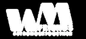 wm logo white.png