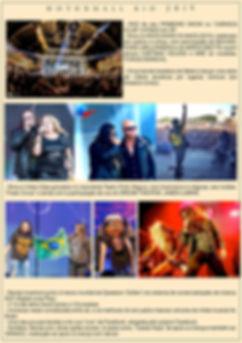 pagina 02.jpg