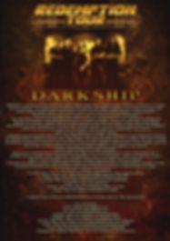 darkship.jpg
