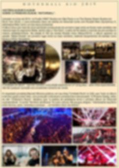 pagina 03.jpg