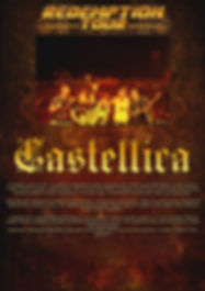 castellica.jpg