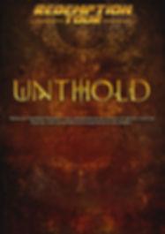 unthold.jpg