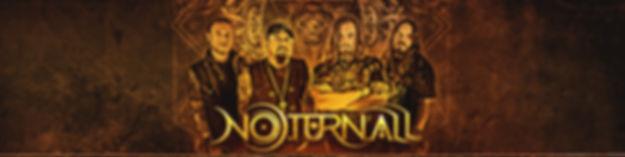 NOVO TOPO tour.jpg