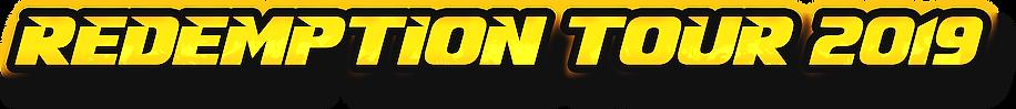 logo tour.png