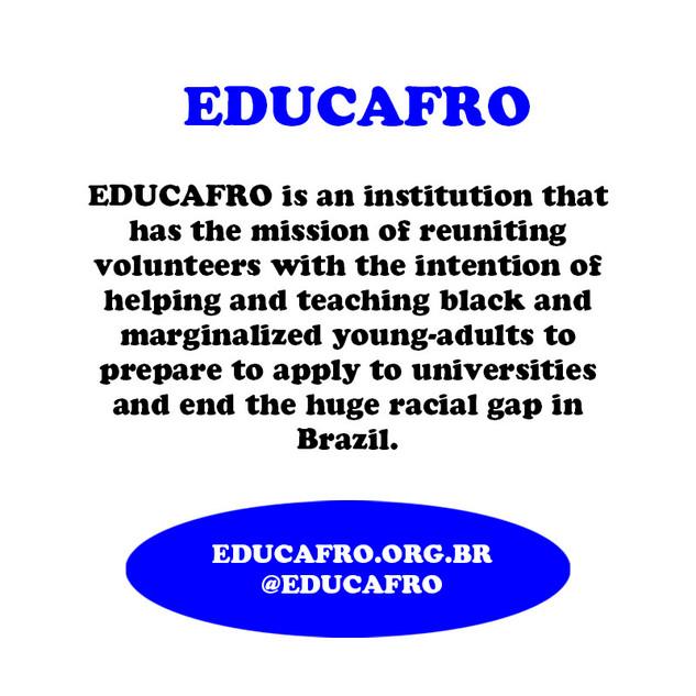 black_brasil_educafro_texto.jpg