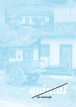 capa_quintal_provisoria