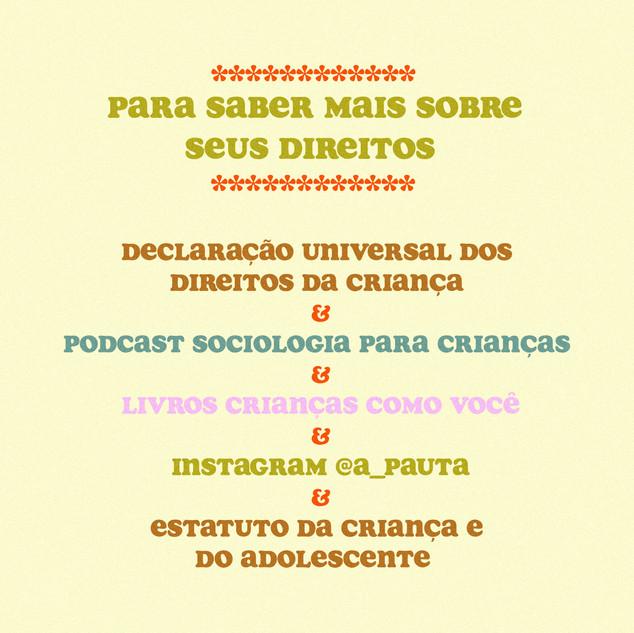 texto_final_papo_de_criança.jpg