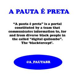 black_brasil_apauta_texto.jpg