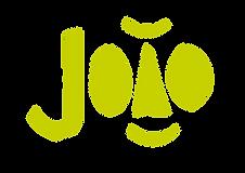 joão_assinatura.png