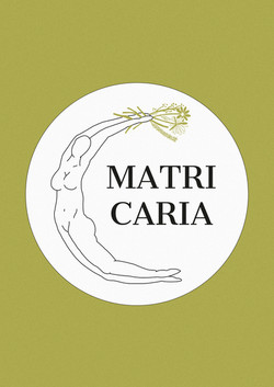capa_matricaria
