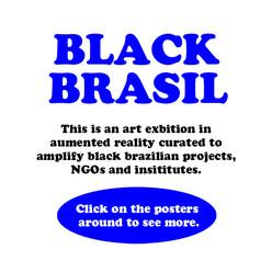 black_brasil_capa.jpg