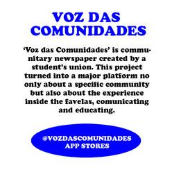 black_brasil_voz_capanovo.jpg