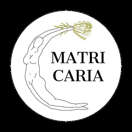 matricaria-etiqueta-1-.png