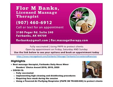 Flor Banks Licensed Massage Therapist.pn